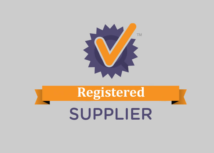 List of Registered Suppliers for FY 2017-2019